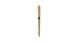 煤竹食膳箸(小)
