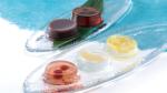 水菓子5種